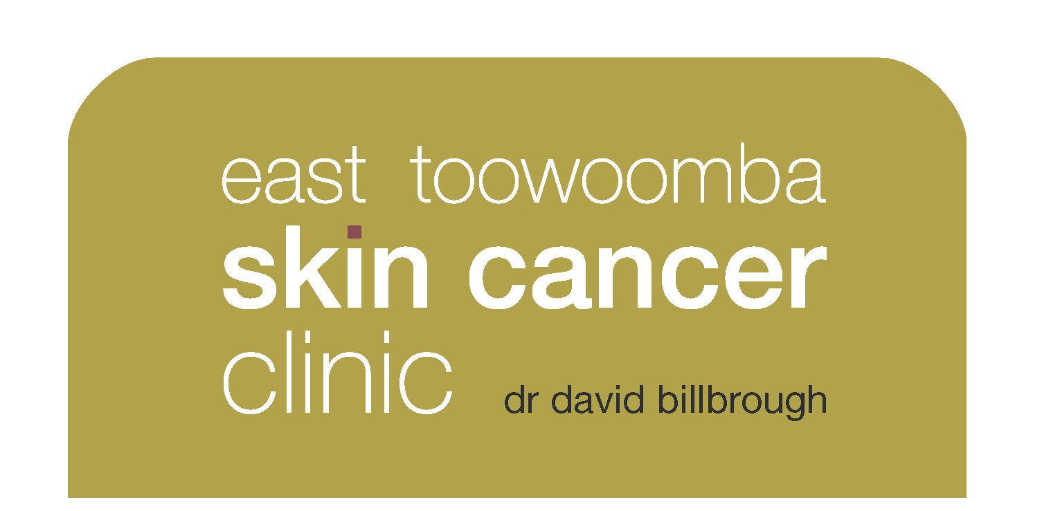 East Toowoomba Skin Cancer Clinic
